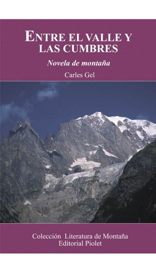 Entre el Valle y las Cumbres